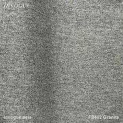FB602-6025-51–Granite_edited_ww.jpg