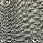 FB656–1831-3–Urban Weave edited ww.jpg