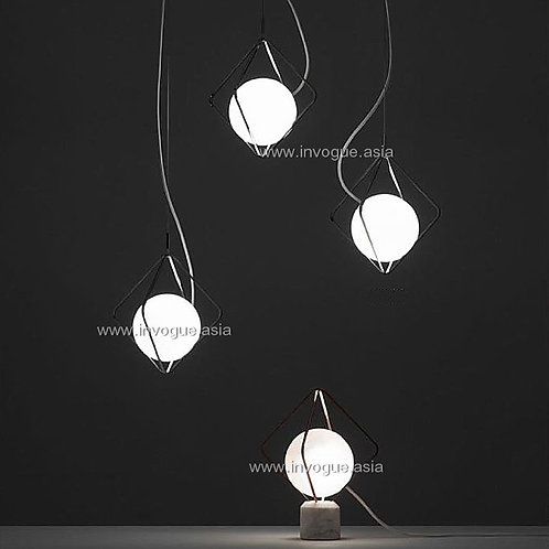 lighting | LM073