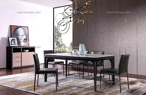 dining table | DWD1303
