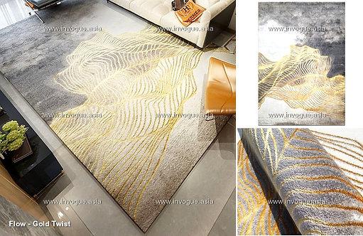 rug | Flow  RCX17401