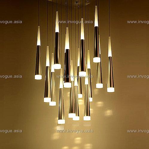 lighting | LBL3001 CONO