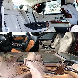 leather upholstery car 5.jpg