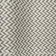 FB691–5110-5–Stitch_Wheat_edited_ww.