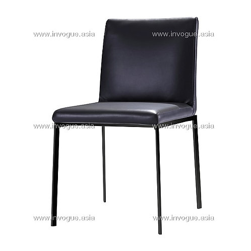 chair   CHD1501