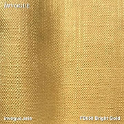 FB658–11–Bright Gold 2 edited w.jpg