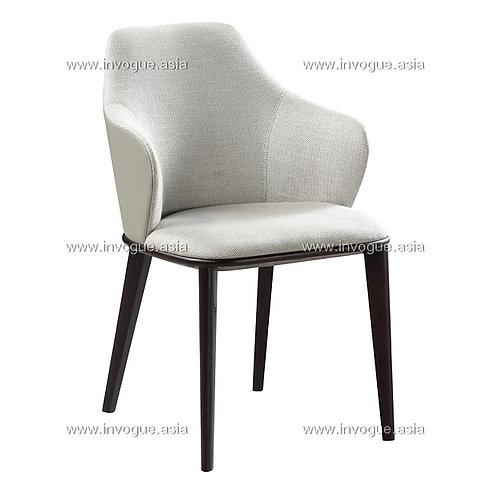 chair | CHD1508