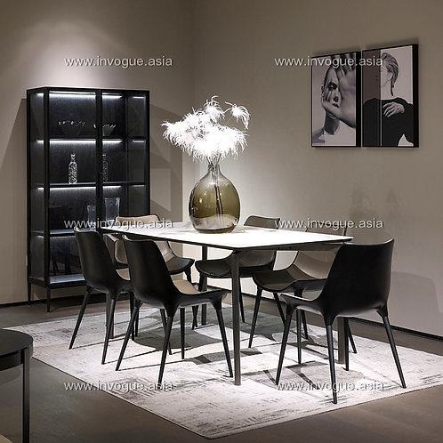 dining table | DWD1306