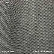 FB656–1831-3–Urban Weave edited w.jpg