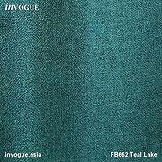 FB662-2089-6–Teal_Lake_edited_ww.jpg