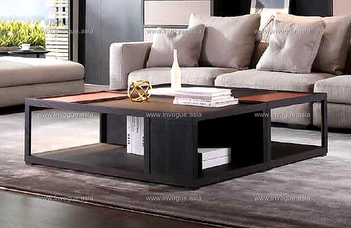 coffee table | CSD1208