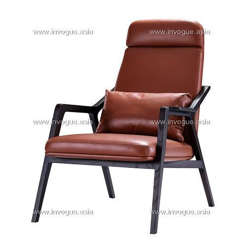 lounge/relax chair | CHD1550