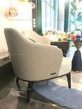 lounge chair b 04 edited w.jpg