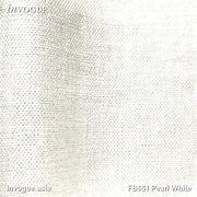 FB651–646-2– Pearl White edited ww.jpg