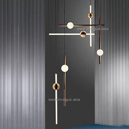 lighting   LM079