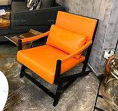 lounge chair c 01 edited w.jpg