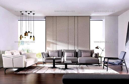 sofa | VOGUE