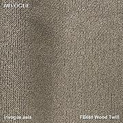 FB660–1416-2–Wood Twill edited w.jpg