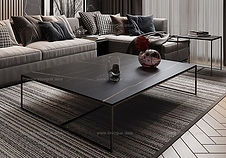 coffee table e 01 edited w.jpg