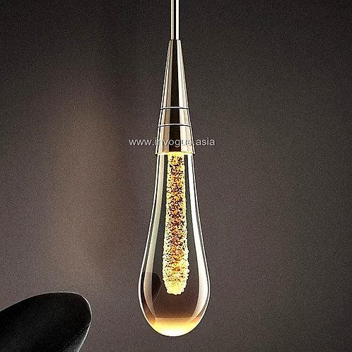 lighting | LGJ2003 GOCCE D'ACQUA I