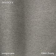 FB601–6025-4–Frosty edited w.jpg