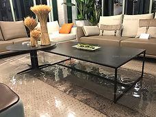 coffee table e 02 w.jpg