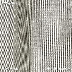 FB653–412-3–Light Straw edited ww.jpg