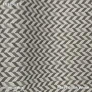 FB691–xx–Stitch Wheat edited w.jpg
