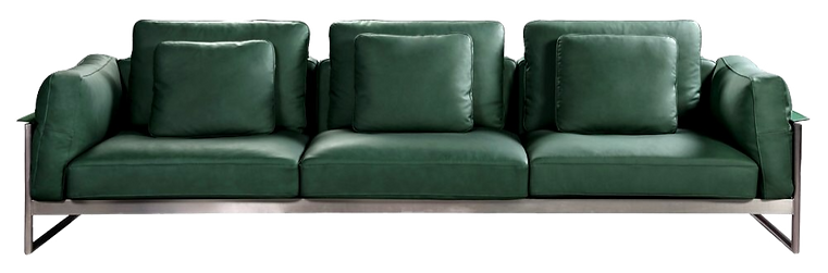 sofa%2520SF113j_edited_edited.png