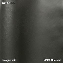 NP102 - 4019 - Charcoal edited ww.jpg