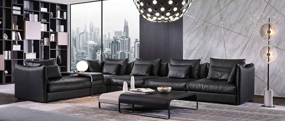 sofa 2f.jpg