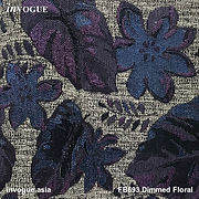FB693–51409-03–Dimmed_Floral_2_edite