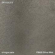 FB655–2081-24–Silver Mist edited w.jpg