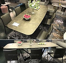 dining table 03 04 edited w.jpg