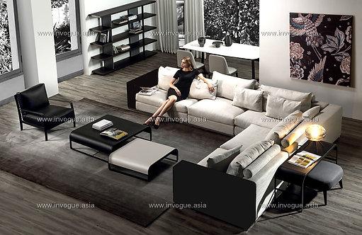 sofa  |  GEO