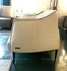 lounge chair a 03 edited w.jpg