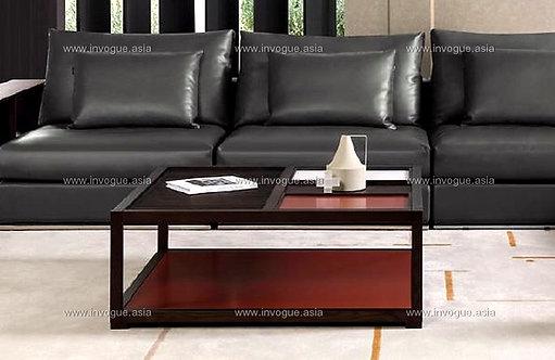 coffee table | CSD1203