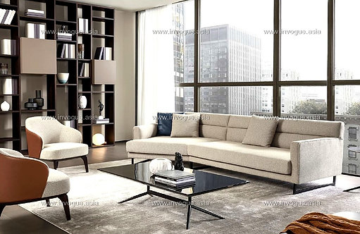 sofa | ANGLE