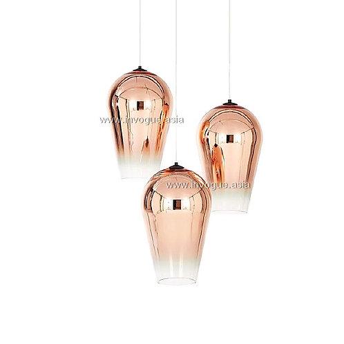 lighting | LM064 LUCE