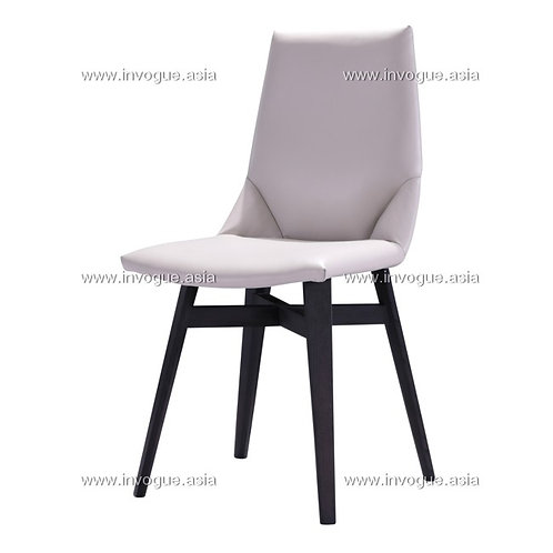 chair | CHD1503