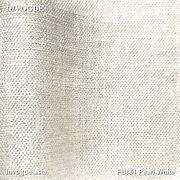 FB651–646-2– Pearl White edited w.jpg