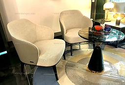 lounge chair b 02 edited w.jpg
