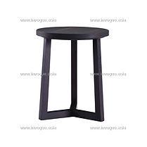 side table c 01 CSD1213c w.jpg
