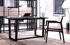 DWD1332 writing table 03 edited w.jpg