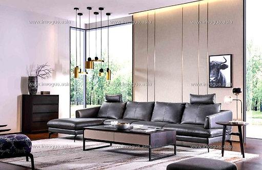 sofa | NOCTURNE