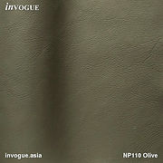 NP110_X_-1989–Olive_2_edited_ww.jpg
