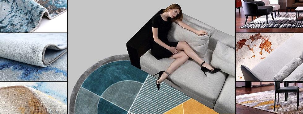 shop rug 05.jpg