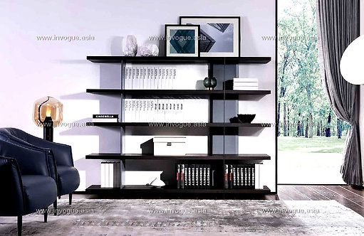 book/display cabinet | CBD1602