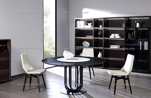 dining table | DWD1308