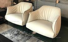 lounge chair a 01 edited w.jpg